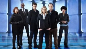 fringe_s5_cast_photo.jpg