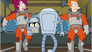 futurama_headless_bender_0.jpg