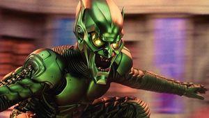 green-goblin-mask.jpg