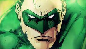 green-lantern-underwear.jpg