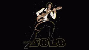 han_solo_guitar_t-shirt.jpg