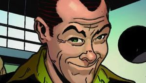 harry_osborn_comic_.jpg