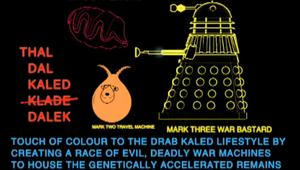 hitchhikersguidedaleks.png