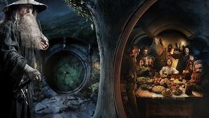 hobbit-movie-images-the-scroll-1.jpg
