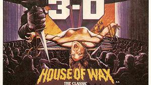 houseofwax10232012.jpg