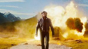 hugh-jackman-explosion.jpeg