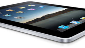iPad060211.jpg