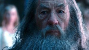 ian-mckellen-the-hobbit-gandalf.jpeg