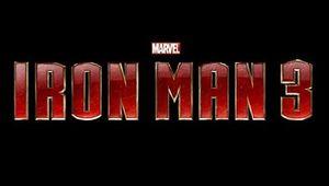 iron-man-3-comic-con-logo.jpg