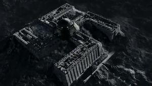 iron-sky-moon-base.jpg