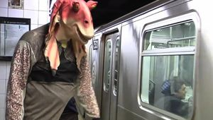 jarjar_subway.jpg