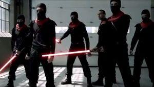 jedi-ninjas.jpg