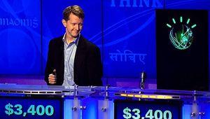 jeopardy_ken_jennings.jpg