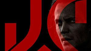 john-carter-teaser-poster-thumb.jpg