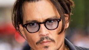 johnnydepp_0.jpg