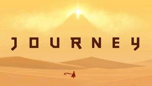 journey12062012.jpg