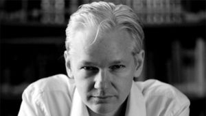 julian-assange-bw.jpg