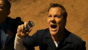 kiefer-sutherland-touch-trailer.jpg