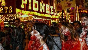 las_vegas_zombies.jpg