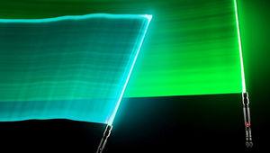 lasersaber.jpg