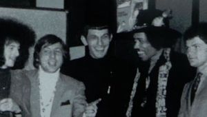 leonard-nimoy-and-jimi-hendrix.jpeg