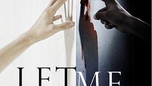 letmein-poster.jpg