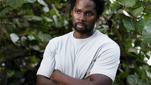 lost_michael_perrineau.jpg