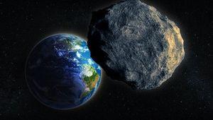 m_Asteroid.jpeg