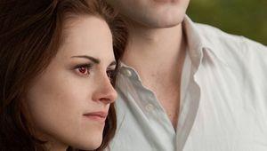 m_Breaking_Dawn_Part_2_Cullens-1.jpg