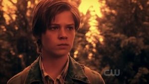 m_Colin-Ford-Supernatural-s7ep3-colin-ford-30432674-624-352.jpeg