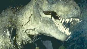m_JurassicParkTRex.jpg