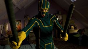 m_Kick-Ass-Production-Stills-kick-ass-10228693-1276-812.jpeg
