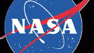 m_NASA_logo.jpg