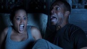 marlon-wayans-a-haunted-house.jpg
