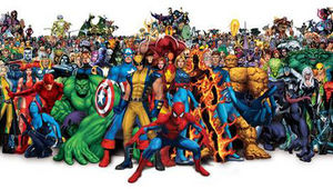 marvel-entertainment-heroes_1.jpg