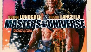 masters_of_universe_poster_02_0.jpg