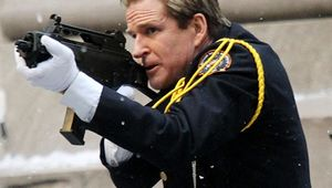 matthew_modine_the_dark_knight_rises.jpg