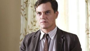 michael_shannon_superman_0.jpg