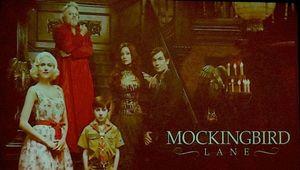 mockingbird_lane_cast_rough_0.jpg