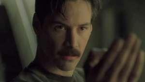 neo_mustache.jpg