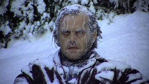 nicholson-frozen-the-shining_1.jpg
