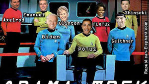 obama-trek.jpg