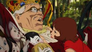 paprika_anime.jpg