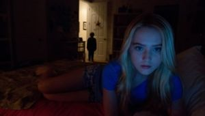 paranormal_activity_4_child.jpg