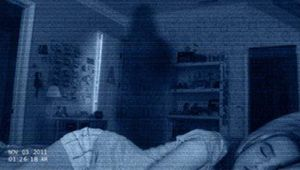 paranormal_activity_4_trailer.jpg