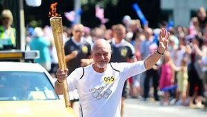 patrick_stewart_olympics.jpg