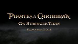 piratesofstranger41.jpg