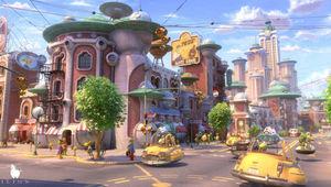 planet51_cityscape.jpg