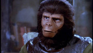 planet_of_the_apes.jpg
