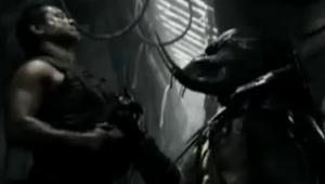 predator-screen-cap.png